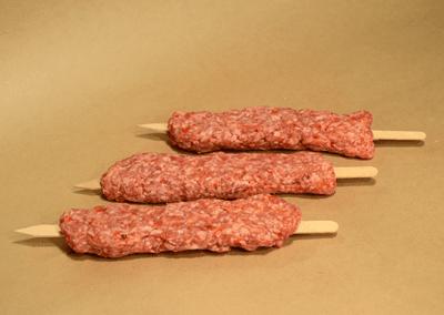 агн.кебап-lamb-kebab
