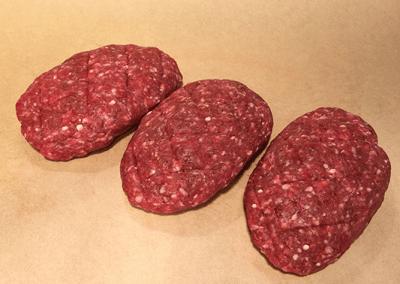 овчарско-кюфте-beef-meatballs