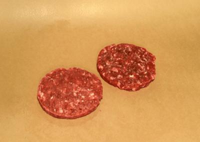 телешки-бургери-beef-burgers