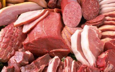 "Месарница ""Butcher"" открива магазин за Свинско месо и колбаси"