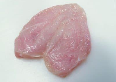пилешка-пържола-от-гърди- Chicken breast fillets