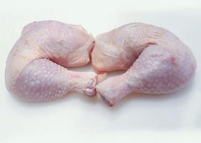 пилешко-бутчета  Chicken legs